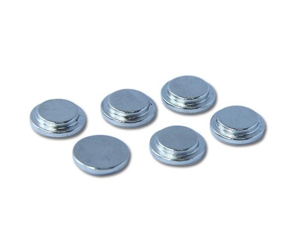 VM-041异形磁铁