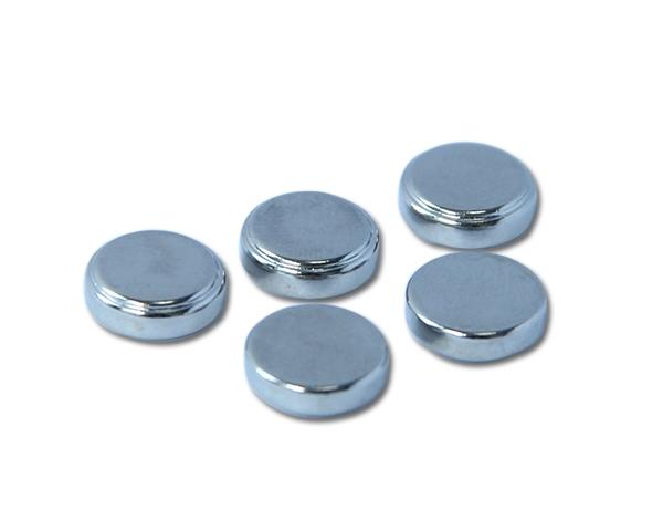 VM-043异形磁铁