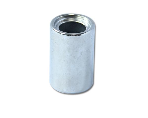 VM-046异形磁铁