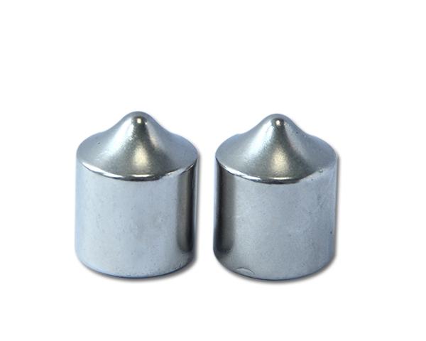 VM-048异形磁铁