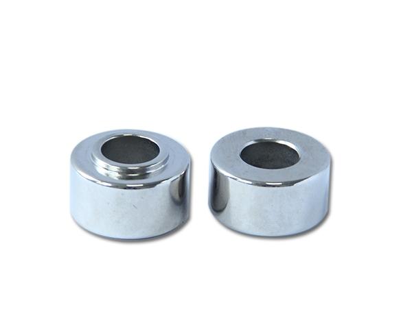 强力磁铁厂家:存放强力磁铁不能忽视的问题
