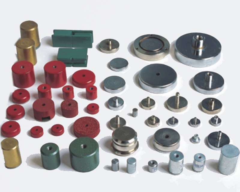 高性能磁铁:怎样挑选合适的磁铁?